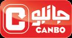 janbo logo