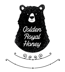 royal22