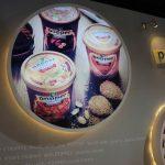 نمایشگاه شیرینی شکلات 96