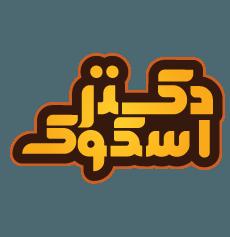 skikers_logo222