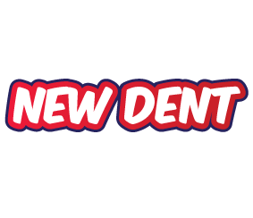 NewDent3