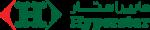 hyperstar logo
