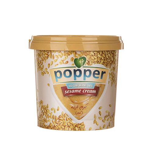 popper-sesame-creamr-200g