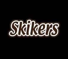 skikers-logo